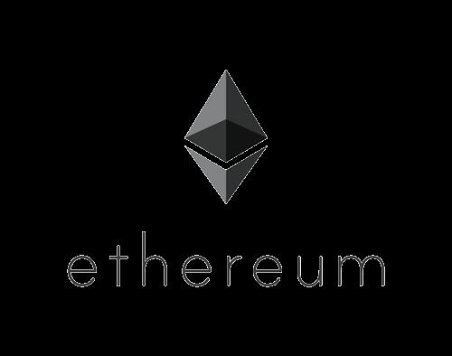 blockchain-ethereum